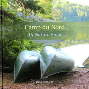 camp-du-nord-cover