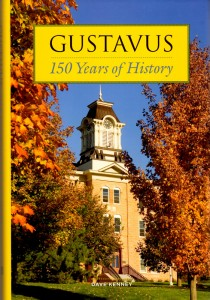 gustavus-150-years-of-history-cover