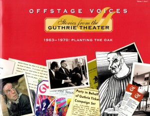 offstage-voices-stories-from-the-guthrie-cover