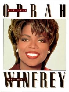 ovations-oprah-winfrey-cover