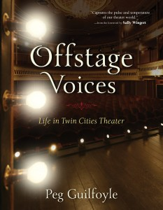 offstage-voices-front-cover